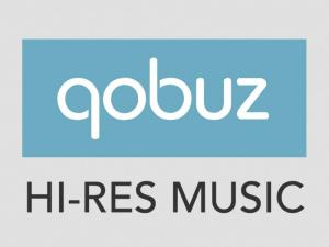 qobuz unlimited music