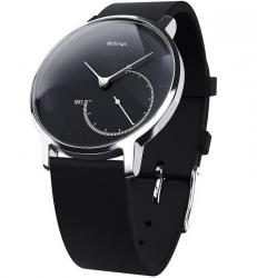 withings activite steel smart fitness tracking watch