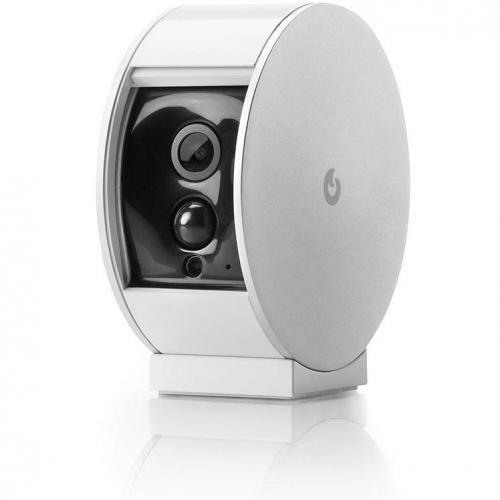 Review myfox myfox home alarm myfox security camera - Myfox home alarm ...