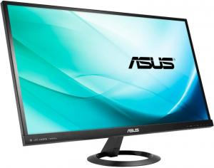 ASUS VX279Q 27 WIDE LED MONITOR