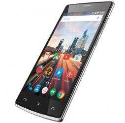 Archos Helium 4G Android Smartphones