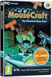 avanquest mousecraft