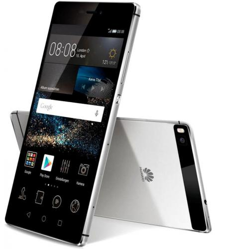 review huawei p9 dual camera phone. Black Bedroom Furniture Sets. Home Design Ideas