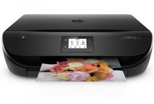 HP ENVY 4520 All in One Printer Instant Ink Ready