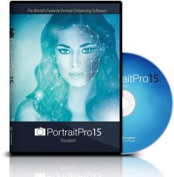 Anthropics Portrait Pro 15