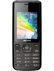 archos f24 power mobile phone