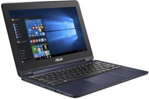 ASUS TP200SA 11 Inch Touch screen windows notebook