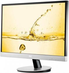 AOC 12475PXQU 24 inch LED monitor