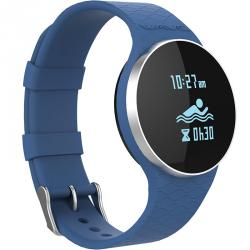 ihealth wave smart watch