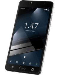 vodafone smart ultra 7 android phone