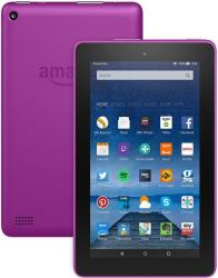 kindle fire 7 inch android tabler