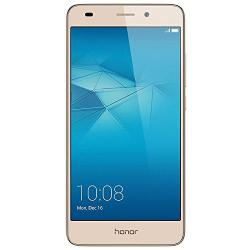 Huawei Honor 5 Android Mobile Phone