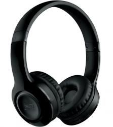 Jam Transit Bluetooth Headphone with Microphone