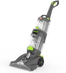 Vax W85 PL T Dual Power Pro Advance Carpet Cleaner
