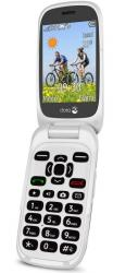 doro 6520 easy to use mobile phone