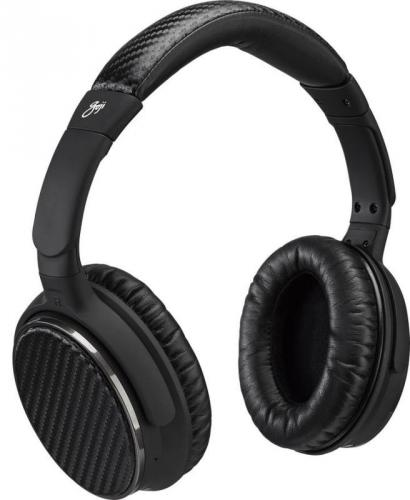 24863a55b3b Review Currys Pd World Goji Wireless Noise Cancelling Headphones