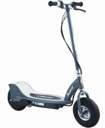 Image result for Razor E300 Electric Scooter
