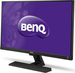 BenQ EW2775ZH 27 Inch Wide VA LED Gaming Monitor