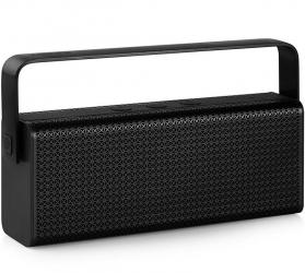 Edifier MP700 M7 Portable Bluetooth 4