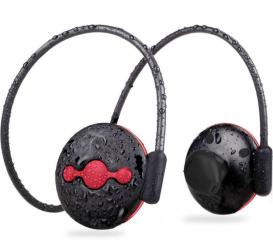 Avantree Sweatproof Wireless Running Headphones