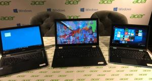 acer event 2016