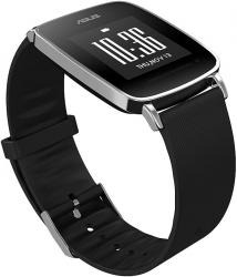 ASUS VivoWatch Smart Watch with Heart Rate and Activity Tracker