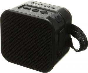 Skullcandy Barricade Mini Bluetooth Wireless Portable Speaker