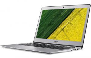 Acer Swift 3 S3 471 14 Inch Notebook