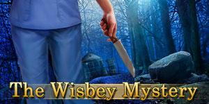 Gamehouse Wisbey Mystery
