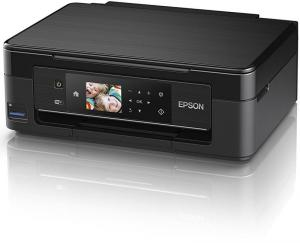 Epson Expression Home XP 442 All in One Wi Fi Printer