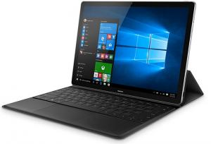 Huawei MateBook 12 Inch 2 in 1 Tablet with Keyboard