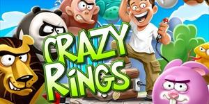 Game Crazy Rings