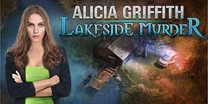 alicia griffiths lakeside murder