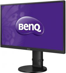 BenQ GL2706PQ 27 Inch Widescreen TN LED Multimedia Monitor
