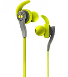 Monster iSport Compete In Ear Sport Headphone