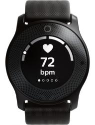 Philips Health Watch Connected Activity Sleep Tracker and Heart Rate Monitor