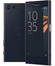 Sony Xperia X Compact 4 6 inch Smart Phone