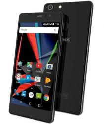 Archos Diamond 55 Selfie 64GB 4G