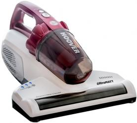 Hoover UltraMATT MBC500UV Mattress Vacuum Cleaner