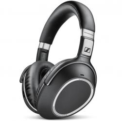 Sennheiser PXC 550 Wireless Noise Cancelling Over Ear Headphones