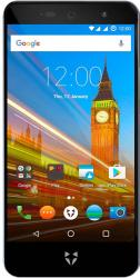wileyfox swift 2x android mobile smart phone