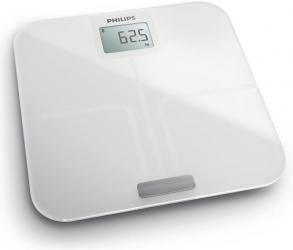 Philips Smart Body Analysis Scale