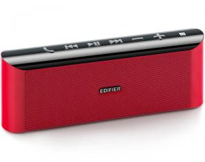 Edifier MP233 portable bluetooth speakers