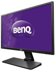 BenQ GW2270HM 22 Inch Eye Care Monitor