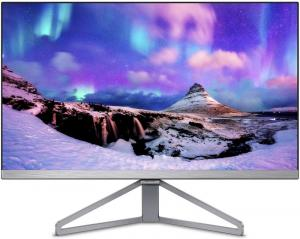 Philips Moda 24 inch LED IPS Monitor