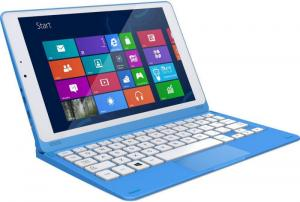 Kurio Student 9 Inch Windows 8 QC Tablet