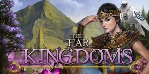 game the far kingdoms