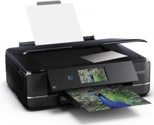 Epson Expression Photo XP 960 A3 All in One Printer