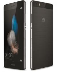Huawei P8 Lite Android Smart Phone