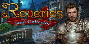 Reveries Soul Collector Platinum Edition